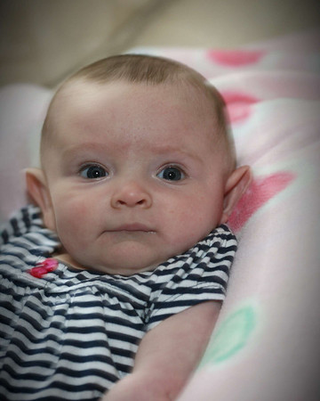 Babies and Children Portfolio